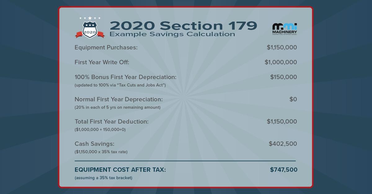 Section179_2020_linkedIn2