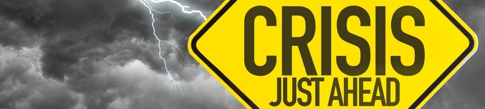 Crisis Just Ahead sign with a bad day-649067-edited.jpeg