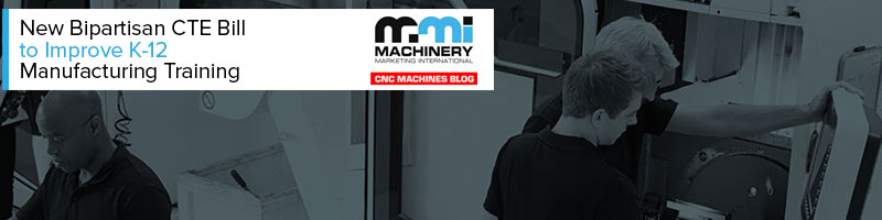 blog-mmi-header-CTE-Bill-Training