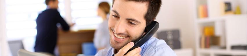 Should you use a machine dealer?