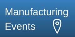 Manufacturing events June